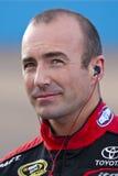 NASCAR: 13. November-Kontrolleur O'Reilly Autoteile lizenzfreie stockfotos