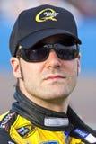 NASCAR: 13. November-Kontrolleur O'Reilly Autoteile stockfotos