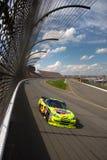 NASCAR: 14 juni LifeLock 400 Royalty-vrije Stock Afbeeldingen