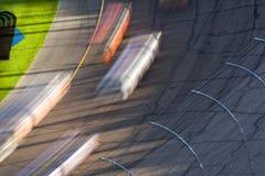 NASCAR: 14 november Bekwame Arbeid 200 van het Lichaam Stock Foto