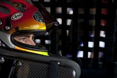 NASCAR: 15 mei Autisme spreekt 400 Royalty-vrije Stock Foto's