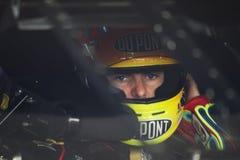 NASCAR: 19. November Ford 400 Stockfotos