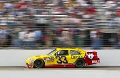 NASCAR: 19 settembre Sylvania 300 Fotografie Stock