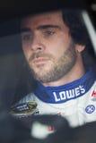 NASCAR: 20. November Ford 400 Stockfotos