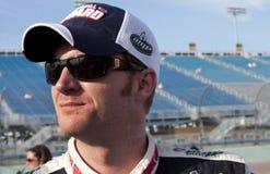 NASCAR: 20 novembre Ford 400 Immagini Stock Libere da Diritti
