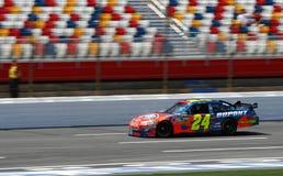 NASCAR - 2008 #24 Gordon RW1 Stock Image