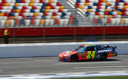 NASCAR - 2008 #24 Gordon RW1 Immagine Stock
