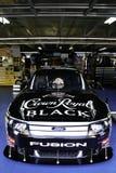 NASCAR 2010 #17 Ford di tutto il Kenseth della stella Fotografia Stock