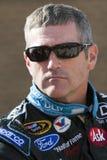 NASCAR: 25 de septiembre AAA 400 Imagenes de archivo