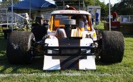 NASCAR Stock Photos