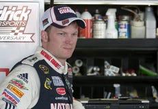 NASCAR: 26 de septiembre AAA 400 Fotos de archivo