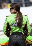 NASCAR: 26. Juni Neu-England 200 Lizenzfreie Stockfotos