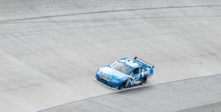 NASCAR photographie stock