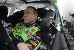 NASCAR: 5 februari Daytona 500 Stock Foto's