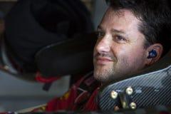 NASCAR: 5 februari Daytona 500 Stock Afbeeldingen