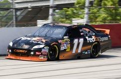 NASCAR : 7 mai Showtime 500 méridionaux Image stock