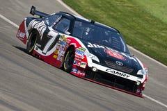 NASCAR : 9 octobre Pepsi-cola 500 Image stock