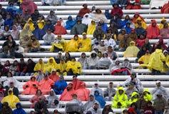 NASCAR : Allégement de douleur rapide de la sucrerie du 28 mars 500 Image libre de droits