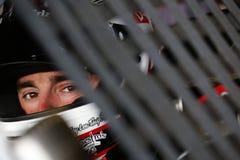 NASCAR : AMOUR NY 355 du 5 août I Photos libres de droits