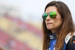NASCAR : AMOUR NY 355 du 6 août I Photographie stock
