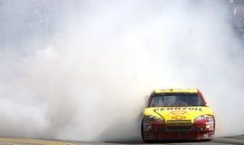 NASCAR:  Apr 25 Aaron's 499 Stock Photos