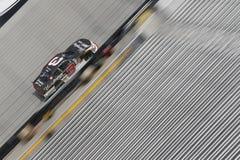NASCAR:  Apr 17 Drive to Stop Diabetes 300 Stock Image