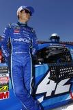 NASCAR: April 29 GEICO 500 Royaltyfri Foto