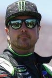 NASCAR: April 29 GEICO 500 Royaltyfria Foton