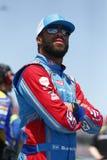 NASCAR: 28 aprile GEICO 500 Fotografia Stock