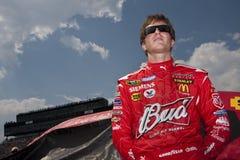 NASCAR:  Aug 16 Carfax 400 Stock Photos