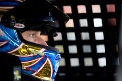 NASCAR:  August 07 Heluva Good! at The Glen Stock Photo