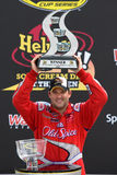 NASCAR:  August 10 Heluva Good! at the Glen Glen Stock Photography