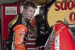 NASCAR : Briqueterie 400 du 23 juillet photos libres de droits