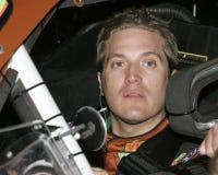 NASCAR Busch Ford 300 fotografia stock