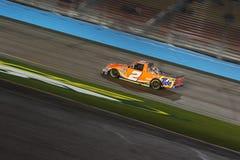 NASCAR Camping World Truck Series Stock Photos