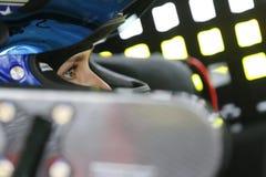 NASCAR: Cidade 500 do alimento do 17 de abril Imagens de Stock