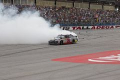 NASCAR:Clint Bowyer Stock Images