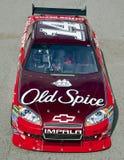 NASCAR : Club automatique 500 du 19 février Photographie stock