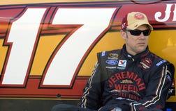 NASCAR : Coca-cola 600 du 27 mai Photographie stock