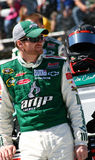 NASCAR - Dale Earnhardt Jr Stock Image
