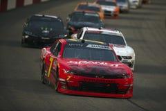 NASCAR: 12 de abril ToyotaCare 250 fotos de stock