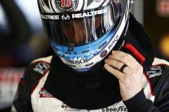 NASCAR: 16 de fevereiro Daytona 500 Foto de Stock