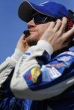 NASCAR: 15 de fevereiro Daytona 500 Imagens de Stock