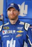 NASCAR: 18 de fevereiro Daytona 500 Imagem de Stock