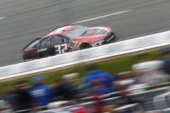 NASCAR: 3 de junho Pocono 400 Imagem de Stock