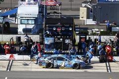 NASCAR: 11 de junio Pocono 400 Fotos de archivo