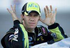 NASCAR: Dickies 500 del 6 novembre Fotografie Stock Libere da Diritti