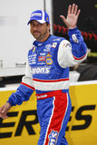 NASCAR - Driver David Reutimann Stock Photos