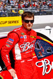 NASCAR Driver Kasey Kahne Royalty Free Stock Photo