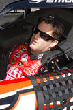 NASCAR driver Tony Stewart Stock Images